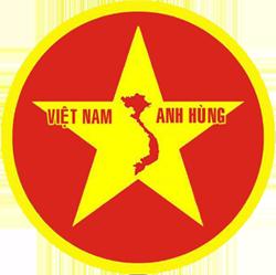 Việt Nam Anh Hùng